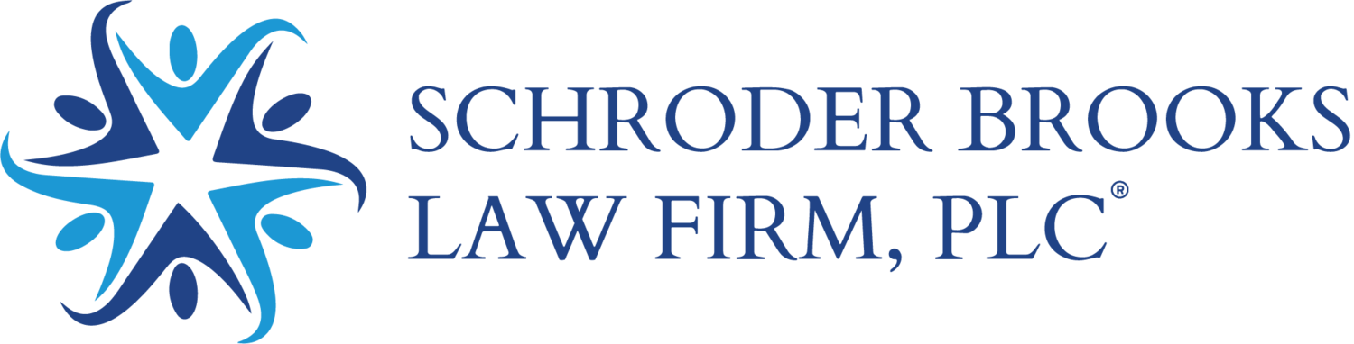 Schroder Brooks Law Firm, PLC