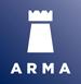 ARMA_logo-edit22.jpg