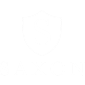 Saxon Yacht Insurance Brokers