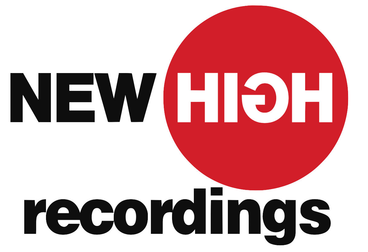 New High Recordings