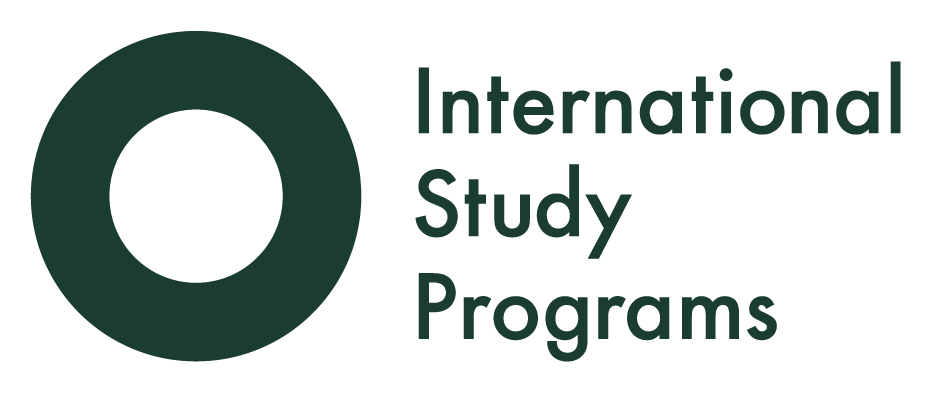 International Study Programs