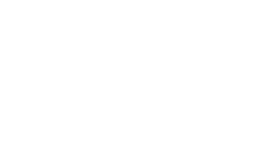 First Priority Media