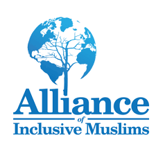 Alliance of Inclusive Muslims