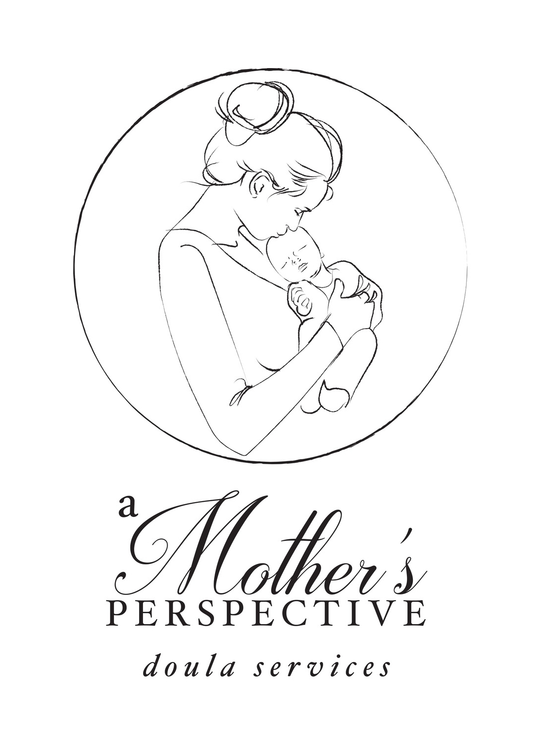 A Mother's Perspective