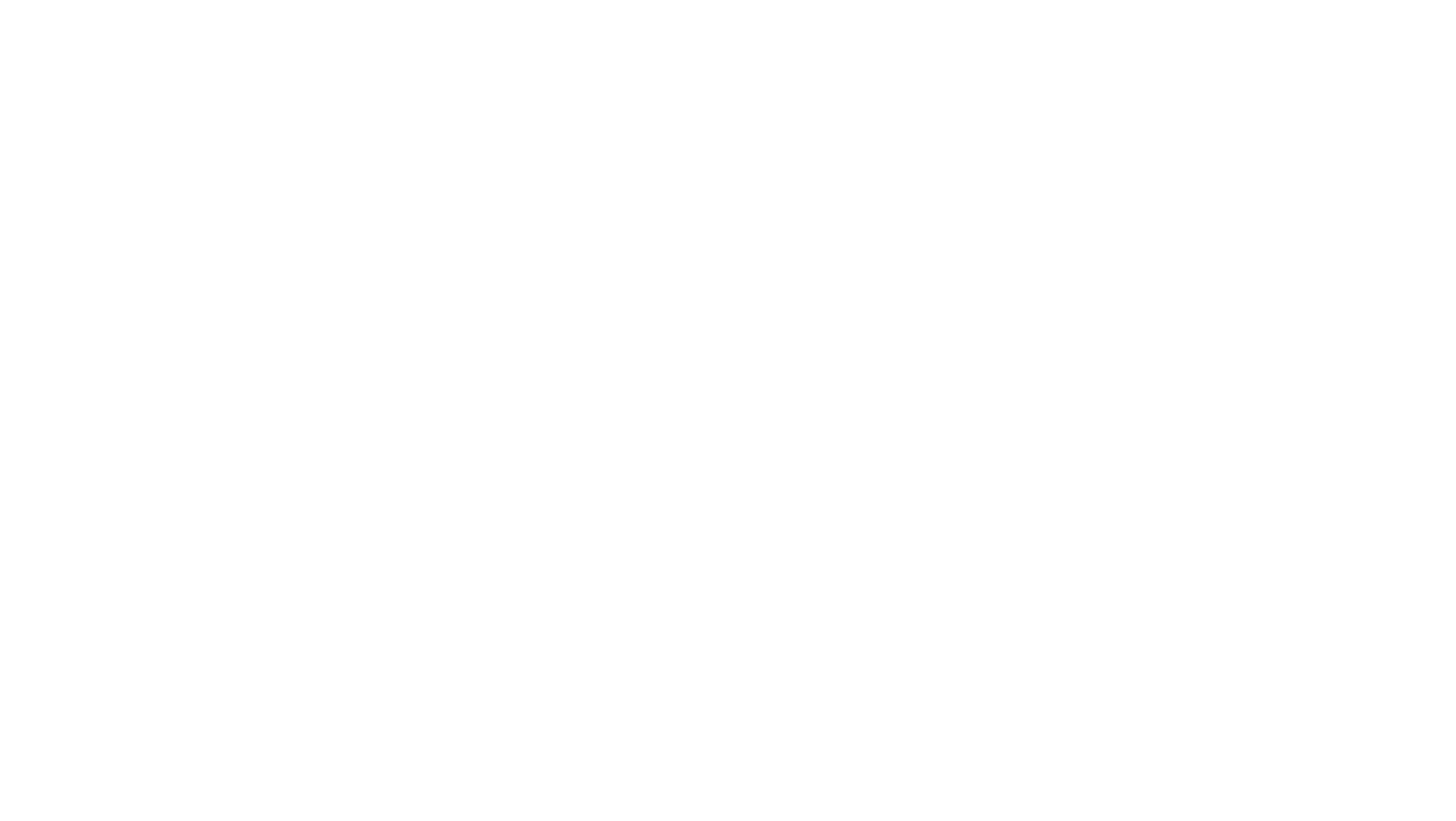 APetchell Coaching