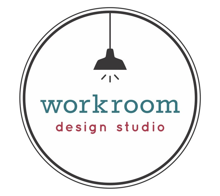 Workroom Design Studio