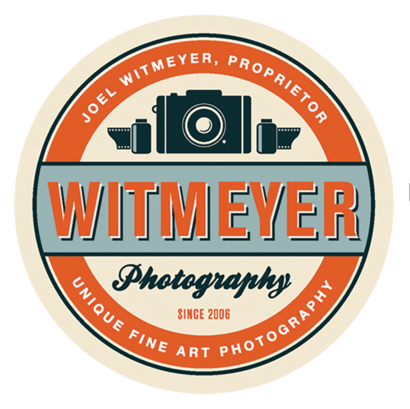 Witmeyer Photography