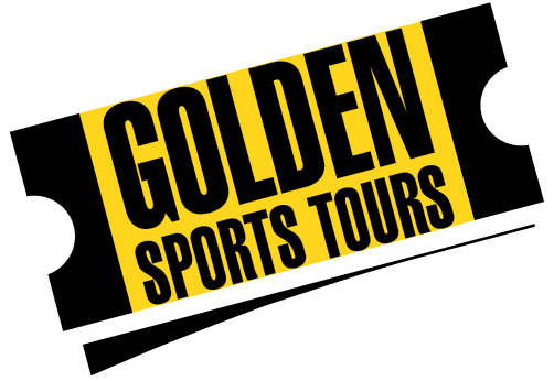 Golden Sports Tours