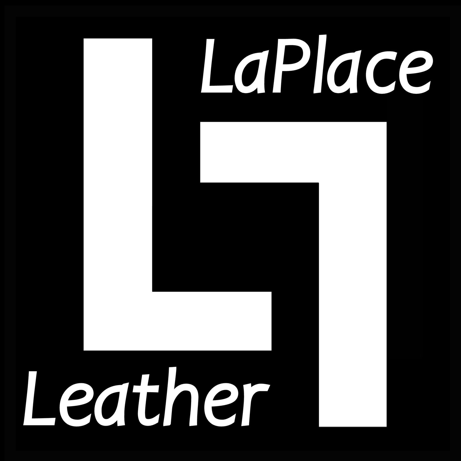 LAPLACE LEATHER