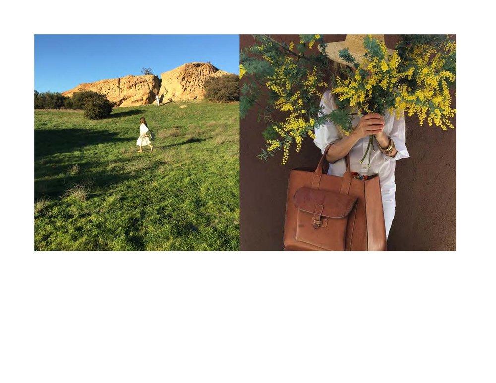 Agnes Baddoo Look Book_sm_Page_7.jpg