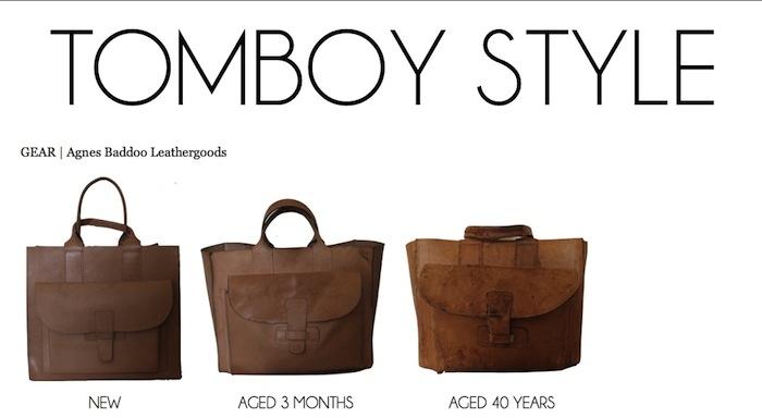ab-tomboy-header.jpg