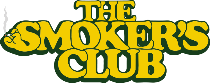 The Smoker's Club