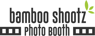 Bamboo Shootz Photo Booth