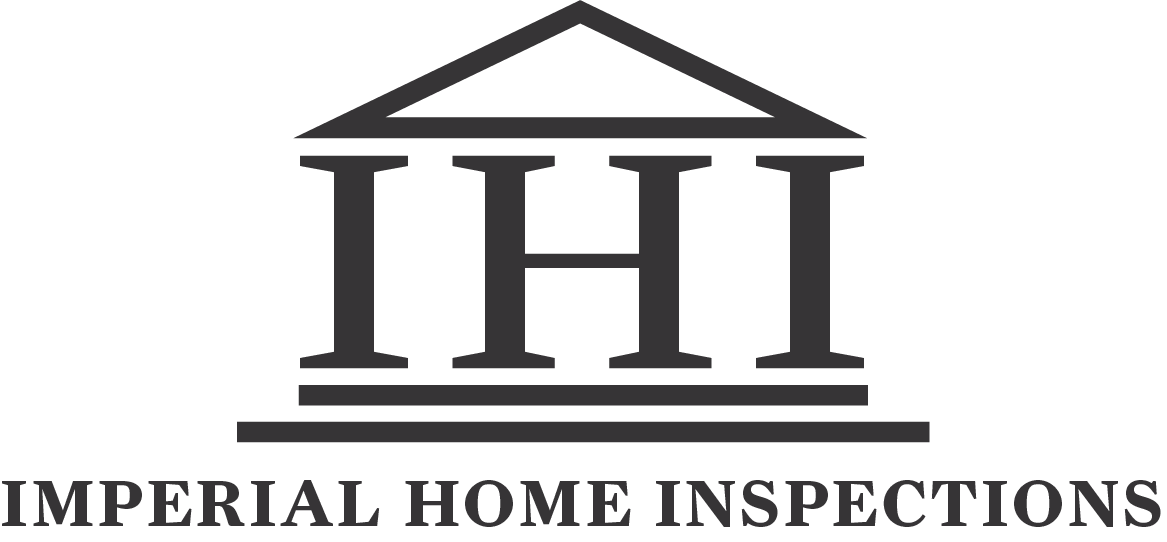 Imperial Home Inspector