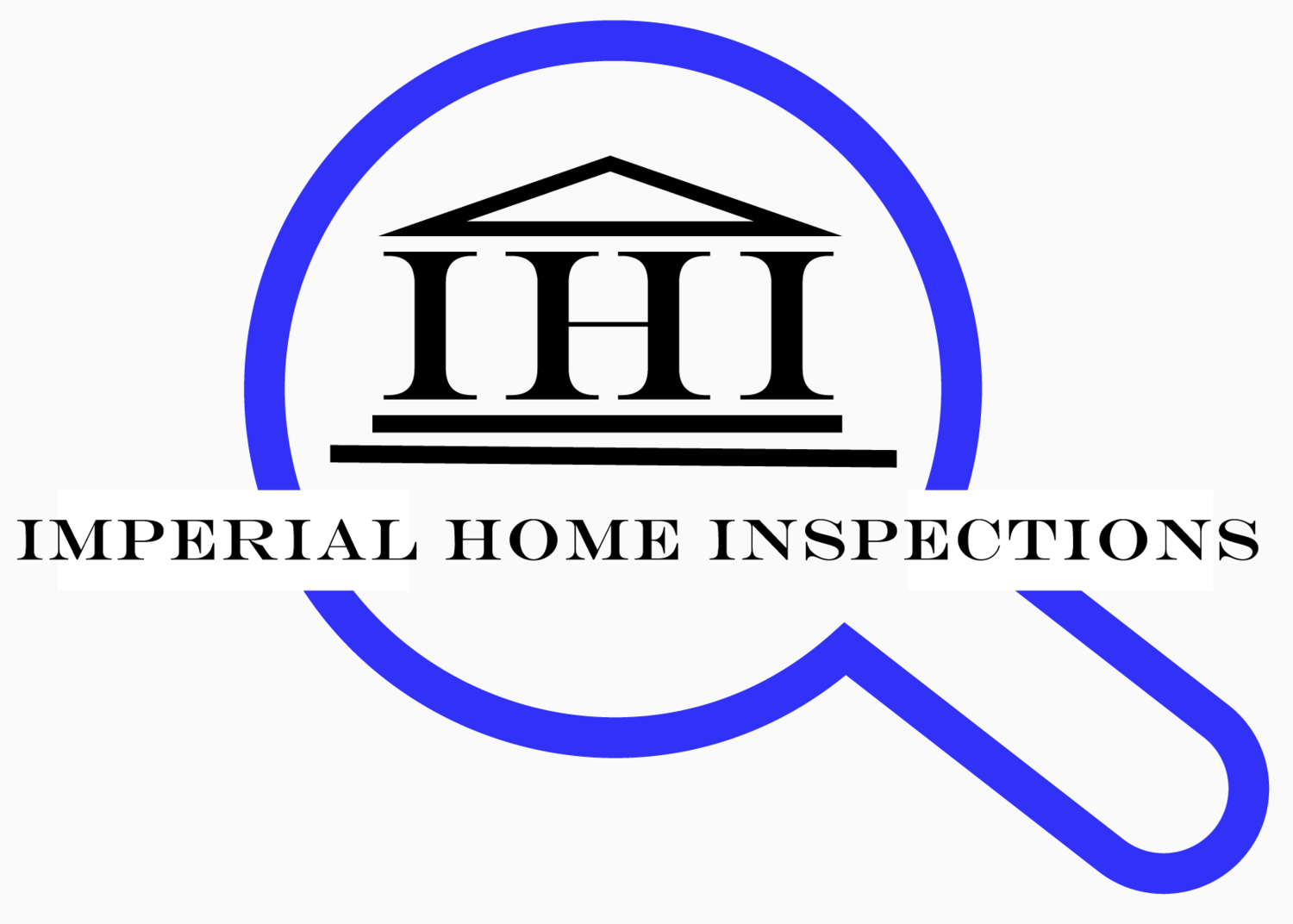Imperial Home Inspector: Long Island Home Inspections