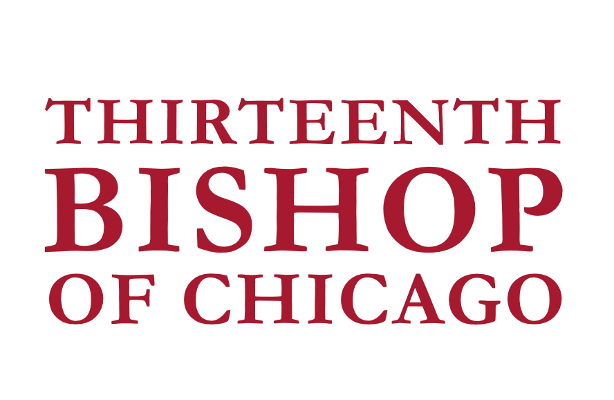 Episcopal Diocese of Chicago Bishop Search
