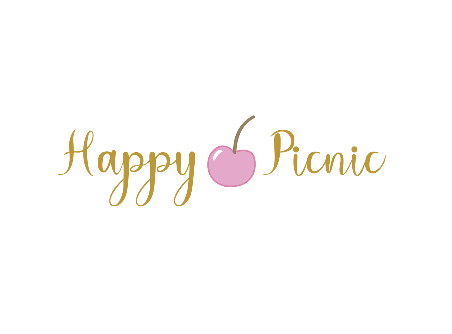 Happy Picnic