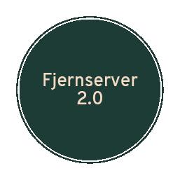 Ikoner Systemsenter Plain 20199.png