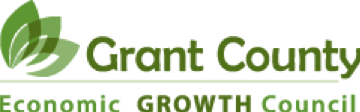 Grant County Economic Growth Council