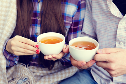 chamomile-tea-wp