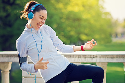 exercise-music-repeat-wp