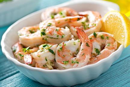 garlic-shrimp-wp