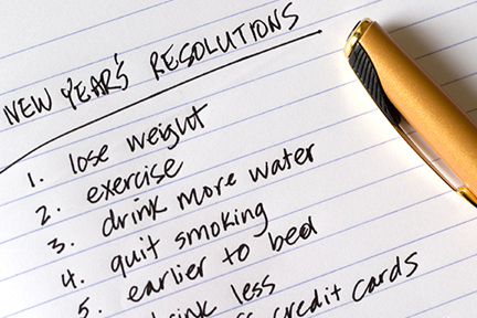 resolutions-lose-weight-goal-wp
