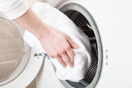 stinky-towels-wp
