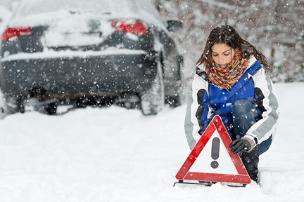 snow-stranded-wp