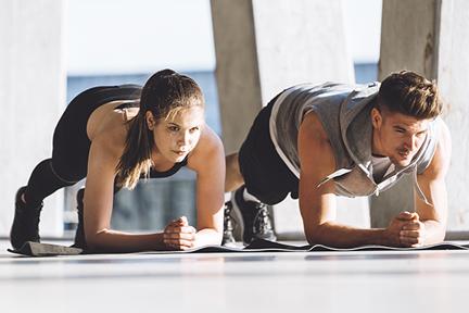 core-exercise-planks-wp