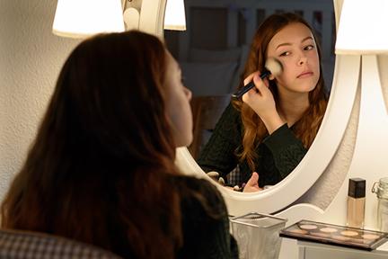 teen-makeup-wp