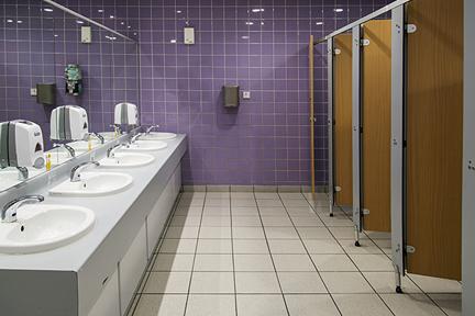 bathroom-at-work-wp
