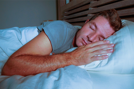 bad-sleep-position-wp