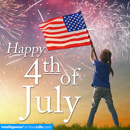 Happy-4th-of-July-Girl-Flag-432-wp