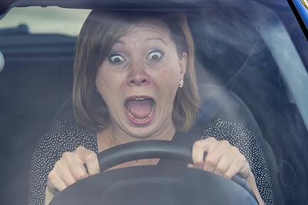car-accident-mood-wp
