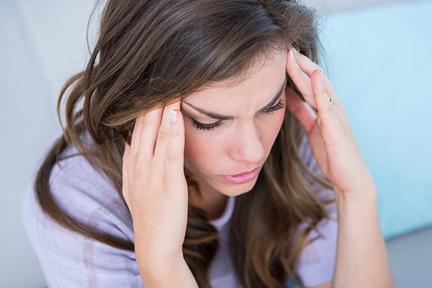 headache-back-massage-wp