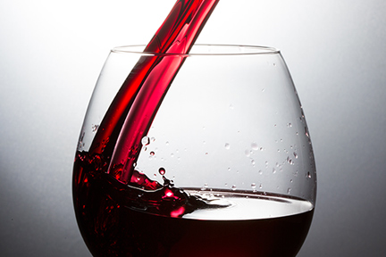 red-wine-wp