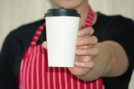 coffee-and-tea-good-wp