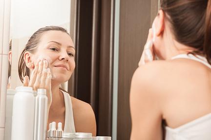 wash-face-skin-cream-wp