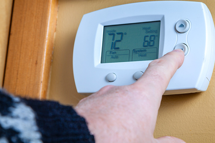 cold-thermostat-wp