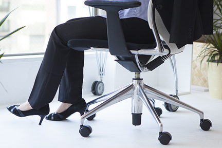tap-your-foot-at-work-wp