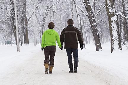 walk-diabetes-wp