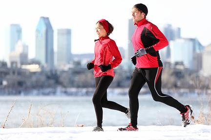 exercise-winter-wp