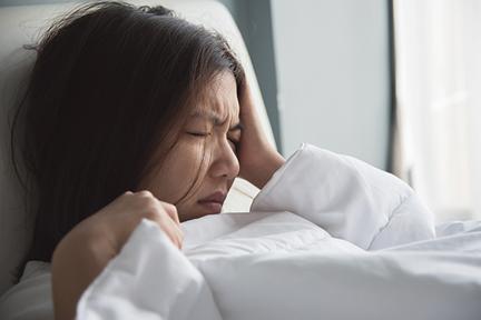 morning-migraine-wp