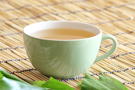 ginseng-tea-for-colds-wp
