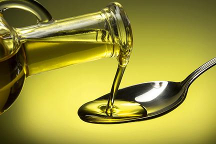 olive-oil-indigestion-wp