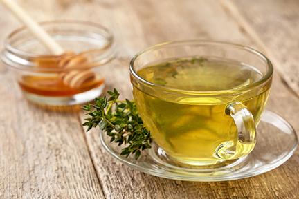 thyme-tea-wp