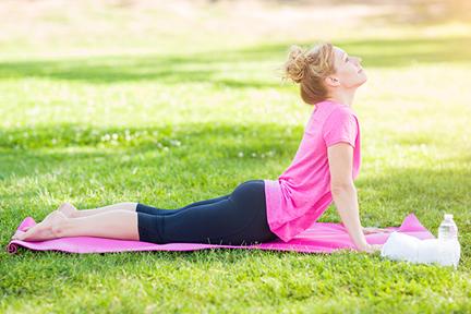 yoga-avoid-flu-wp