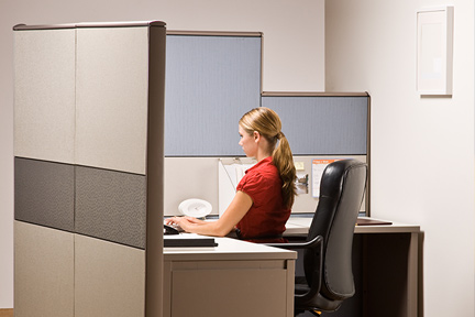 cubicle-tired-wp