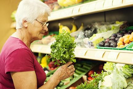 elderly-shop-daily-wp